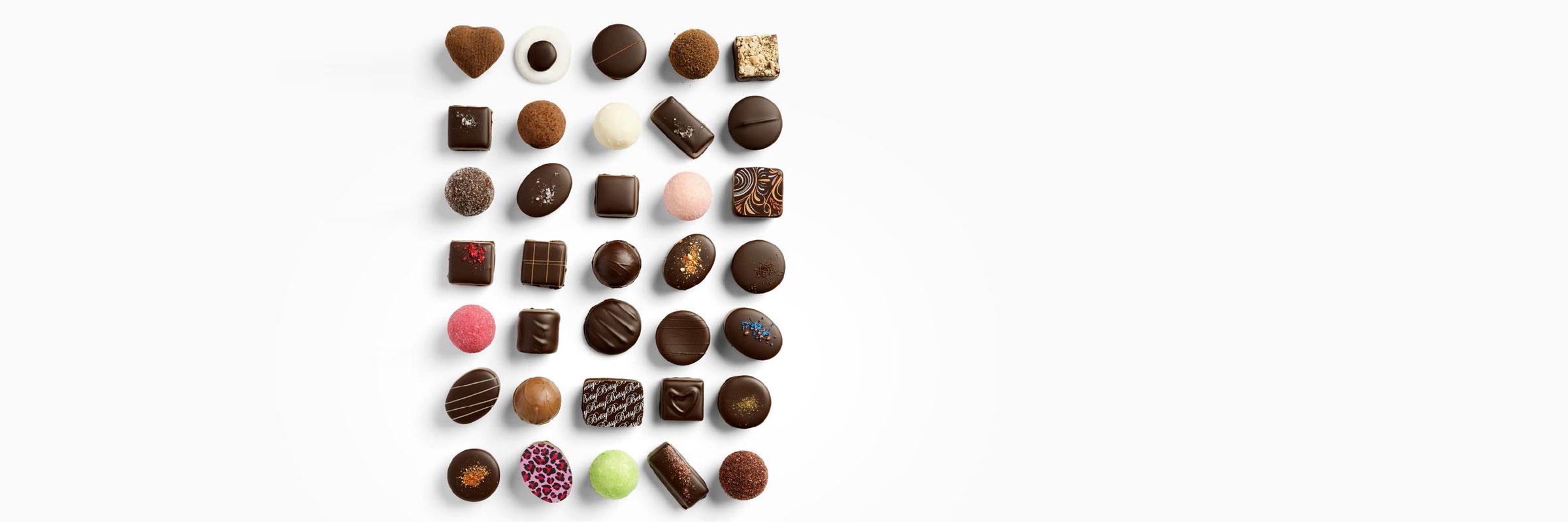 betsy-sandberg-choklad-midsommar-grey